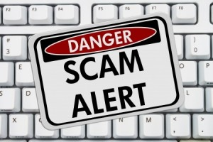 Timeshare Resale Scams to Avoid